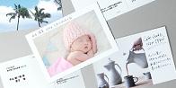 多彩なテンプレートで作るポストカード・年賀状 TOLOT Card